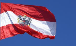Австрийские эксперты отчитались о проблемах с вакцинами