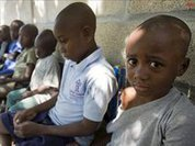 Свирепствующая на Гаити холера убила уже 330 человек