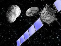 Российские ученые знают, как спасти Землю от астероидов.