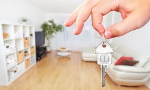 Бизнес по посуточной сдаче жилья в аренду: закон, нюансы и как начать. Часть 1.