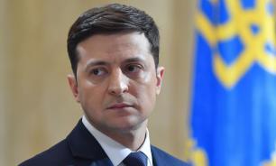 МИД Украины не подчиняется Зеленскому