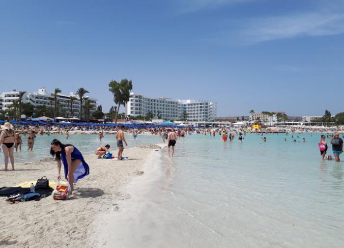 В России вырос спрос на туры в Турцию после известий о возобновлении полетов