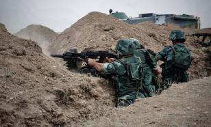 Юрий Кнутов: если победят мусульмане в Нагорном Карабахе, экстремизм усилится