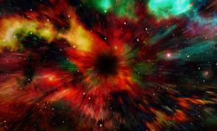 Стивен Хокинг предсказывал четыре сценария конца света