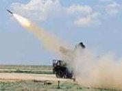Готова ли ПВО Сирии отразить удар НАТО?