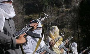 """США намерены подписать соглашение с радикальным движением """"Талибан""""*"""