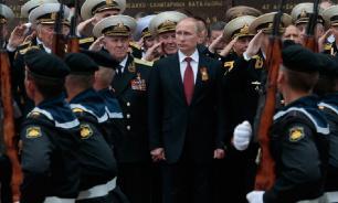 Как крымчане посмотрели на себя со стороны