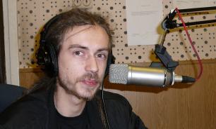 Отец Децла опроверг результаты экспертизы с отсутствием наркотиков