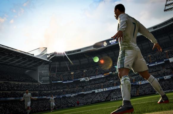 ФИФА готовит революцию. Агентский беспредел скоро закончится