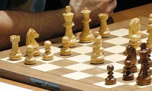 Три российских шахматиста попали на турнир претендентов