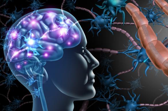 Что стоит знать о рассеянном склерозе