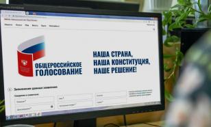Мухарьямов: Электронное голосование намного удобнее, чем традиционное