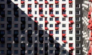 Минфин предложил расширить программу ипотеки для многодетных семей