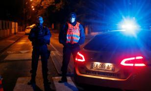 МИД Франции: нация продолжит борьбу с исламистской идеологией