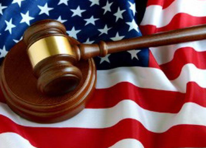 Генеральный прокурор  Техаса попросил Верховный суд США отменить результаты  выборов вчетырех штатах