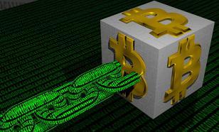 Бобби Ли предсказал рост биткоина еще в 2018 году
