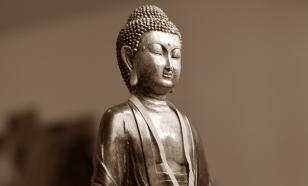 Археологическое открытие изменило представление о буддизме