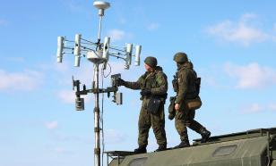 Эксперт объяснил информацию об атаке комплексов РЭБ РФ на спутник НАТО