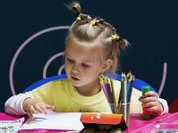 В Ульяновской области эффективно решают проблему детсадов