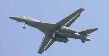Эксперт: Если бы Россия пожертвовала связями с США, бомбардировок бы не было