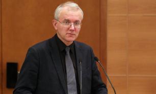 Олег Шеин: ситуация в Москве загнана в тупик