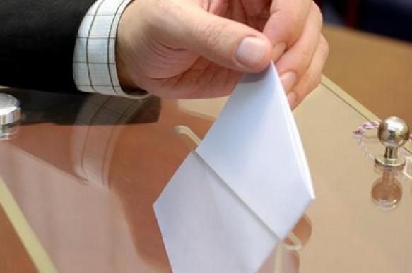 ФоРГО спрогнозировал ход выборов по всей стране