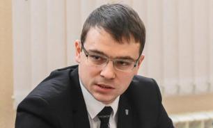Развивать туризм в Самарской области будет Артур Абдрашитов