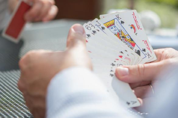 В Марий Эл закрыли покерный клуб