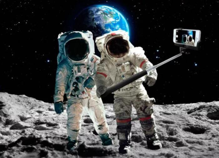 Как нам не отстать в космической гонке