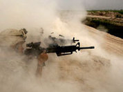 Афганистан: печальные итоги войны