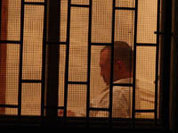 Криминальный архив: Чикатило с Севера