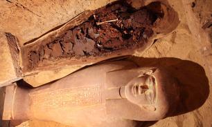 Удивительная Африка: пять важных открытий последнего времени