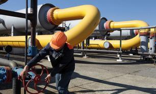 Туркмения заигрывает с США и создает антироссийский газовый треугольник