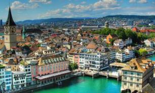 Во сколько обойдется недвижимость в пятерке лучших стран мира