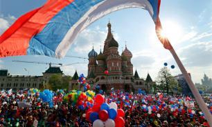 Правительство утвердило график выходных и праздничных дней на 2020 год