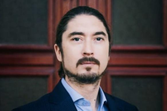 Снятый с выборов мэра Новосибирска кандидат подал в суд