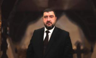 Амрам Петросян: Армения — последний бастион христианского мира