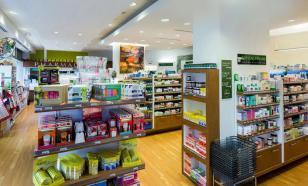Дачная аптечка: самые необходимые лекарства