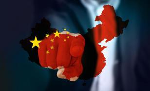 Швейцарский экономист: локомотив восстановления экономик мира - КНР