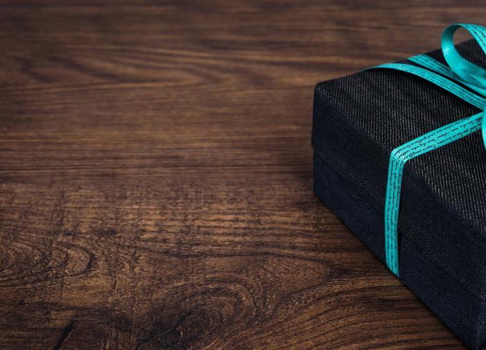 Психолог раскрыл секрет удачного подарка мужчине на 23 февраля