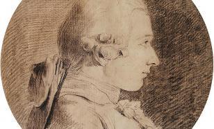 История отравления маркизы де Ганж вдохновила не только маркиза де Сада