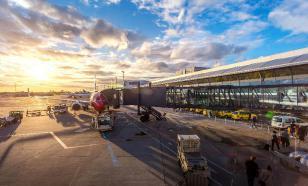 Бангкок: крупнейший в мире аэропорт готов принять россиян