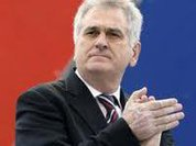 Николич - сербский кандидат в волшебники