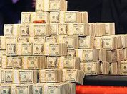 Россияне стали богаче. Но скоро обеднеют - аналитик