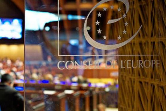 МИД РФ пообещал оплатить Совету Европы взнос за период без права голоса