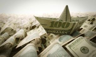 Российские миллиардеры с начала 2019 года разбогатели на $37 млрд