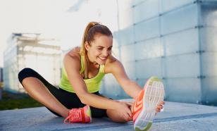 Какие виды спорта наиболее полезны для здоровья?