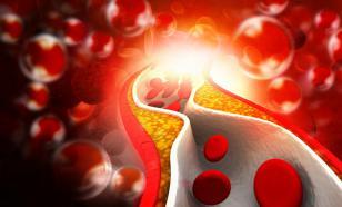 Опасный холестерин: как от него избавиться