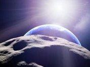 Существует ли угроза Земле из космоса?