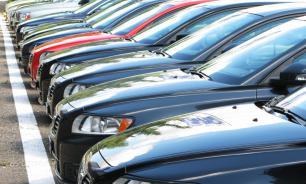На российском авторынке не останется дешевых автомобилей